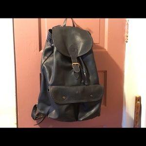 Women's Longchamp backpack Firm $